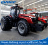 Farm Machinery 145HP Four Wheels Turbo Tractor Agriculture Tractor