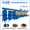 2016 Hot Sale Wood Charcoal Making Machine