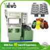 High Speed Type Shoe Sole EVA Foaming Machine