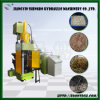 Y83-6300 Hydraulic Metal Scrap Recycling Press