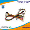 Universal Male to Female Custom Wire Harness
