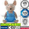 EN71 Gift PP Cotton Soft Stuffed Animal Plush Toy Mouse