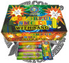 Colorful Smoke with Bang Fireworks Toy Fireworks Factory Direct Price