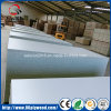 Green Core Moisture Resistant Particle Board/ Chipboard