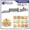 Popular Automatic Peanut Tissue Protein Equipment