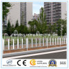 Road Isolation 304 Stainless Steel Guardrail
