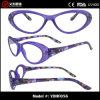 Cat Eye Style Reading Glasses (YDHF056)