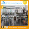 Automatic Monoblock Carbonated Drink Filling Packing Line