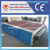 Non Woven Glue Free Wadding Production Line