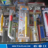 Heavy Duty Glass Cutter/ Glass Cutting Tool