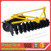 Farm Disc Harrow for Tn Tractor Hanging Power Tiller