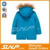 Winter New Design Children Clothing Kids Coat Boy′s Casual Coat