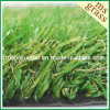 4-Tone Synthetic Grass for Outdoor/Landscaping (STK-B45M18EM)