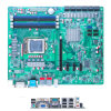 Intel H67 NVR Motherboard with 18 SATA Support RAID 0/1/5/10
