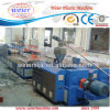 Plastic Roof Ceiling Board PVC Ceiling Panel Extrusion Machine