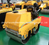 Best Price Mini Tandem Walk Behind Road Roller (FYLJ-S600C)