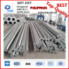 30FT Distribution Electrical Steel Pole