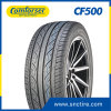 China Tire Manufacturer with Best Quality Tire Famous Brand Comforser 205/55r16