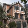 2015 New Design Light Steel Gauge Villa House