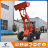 on Sale Construction Machine 3t Wheel Loader