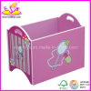 Children room furniture, toy storage box (W08C004)