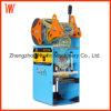 Cheap Manual Plastic Cup Sealer Machine