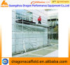 Hot Sale Scaffolding for Clean Window