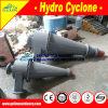 Fx Series Hydrocyclone