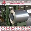 26gauge Bwg32 Z100 Z275 Galvanized Steel Coil