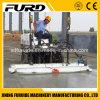 Superflat Concrete Laser Flooring Machine (FJZP-200)