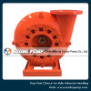 Oil Drilling Centrifugal Pump/ Blender Pump