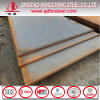 ASTM A242 Weather Resistant Steel Plate Corten a Plate
