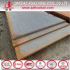 ASTM A242 Weathering Steel Corten a Sheet