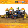 Fields of Gold Series Children Playground (HL-03701)