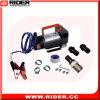 200W DC 24V Diesel Injector Pumps Diesel Oil Pump