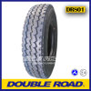 Commercial Truck Tires Wholesale Truck Tyres Prices