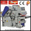 Double Side Wood Planer Woodworking Machine