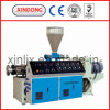 Sjsz Series Conical Twin Screw Extruder