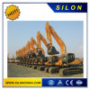 Hot Sale Hyundai 1.3m3 Crawler Excavator R275LC-9t for Sale