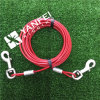 Wire Rope Tie out Cable for Pet