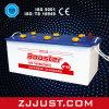 N165 12V165ah 12volt High Standard Storage Truck Battery