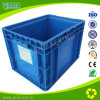 400*300*280 Muliti-Function Distribute Turnover Crates
