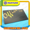 13.56MHz RFID Chip Card, RFID Customized Card