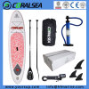 All-Round Inflatable Sup Boards