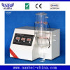 Gel Usuing Bloom Viscosity Tester
