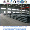 1010/1020/1040 Carbon Steel Solid Ronud Bar