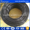 High Quality Two Polyester Reinforced Fuel Hydraulic Hose