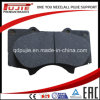 Auto Spare Parts Pad Brake for Toyota Land Cruiser D976