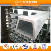 Factory Direct Sale 6000 Series High Quality Aluminum Profile, Aluminum Extrusion Profile for Window and Door