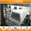 Factory Direct Sale Aluminium/Aluminio Profile, Aluminum Extrusion Profile for Window and Door